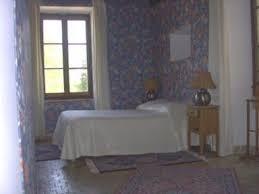 chambre d hotes avallon château d island vézelay chambres d hôtes avallon yonne bourgogne