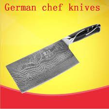 german steel kitchen knives kitchen accessories handmade german steel kitchen knives