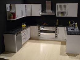 dollhouse kitchen cabinets the world u0027s best photos by elf mins flickr hive mind