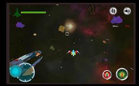Home Design 3d Apk Kickass Galaxy Guardians 3d Space War Android Apps On Google Play
