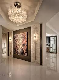 luxurious home interiors 403 best home decoration images on home architecture