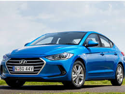 hyundai elantra price in india hyundai elantra for sale price list in india november 2017