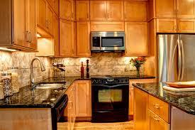 Menards Kitchen Cabinets Prices Menards Kitchen Cabinets Reviews Home Design Ideas