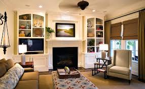 Built In Cabinets Fireplace Cabinet Ideas Fireplace Built In Cabinets Ideas Living