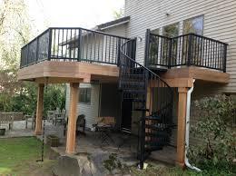 pergola design fabulous pergola porch cedar pergola attached to