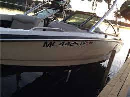 2005 mastercraft xstar in jamestown ny for sale in jamestown new york