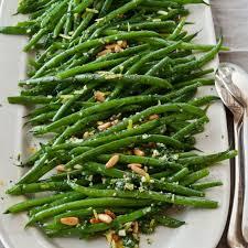 green beans gremolata recipes barefoot contessa