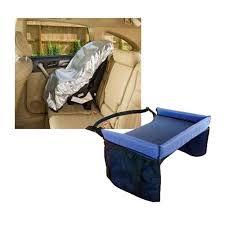 Desk Trays Walmart Cheap Car Seat Tray Walmart Find Car Seat Tray Walmart Deals On