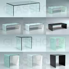 Glas Wohnzimmertisch Glasshop24 Günstige Kamin Bodenplatte Aus Glas Funkenschutz