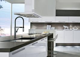 new kitchen sink styles kitchen sink ideas and designs from lomond kitchens glasgow