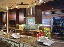 kitchen backsplash colors lunada bay tile kitchen inspirations