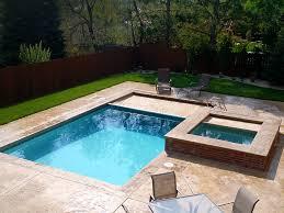 covers for spas u0026 swim spas cover pools