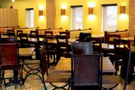 Banquette Booth Seating Wesnic Restaurants Wesnic