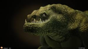 257 best crocodile images on pinterest alligators reptiles and