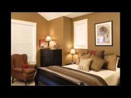 Interior Design Bedroom Study Bedroom Design Ideas YouTube - Study bedroom design