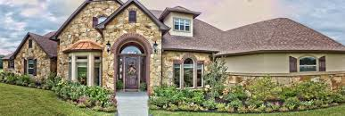 home exterior design stone exterior cozy picture of home exterior design and decoration