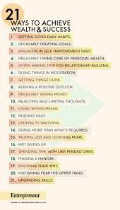 how to start an interior design business from home 38 best entpr images on pinterest online business business tips