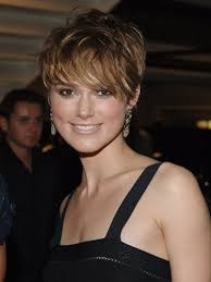 ordinary very short hairdo 40 pixie cuts that will inspire you to go short short pixie