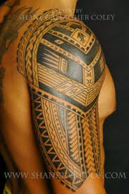 41 best tattoos images on pinterest drawings tatoos and tribal