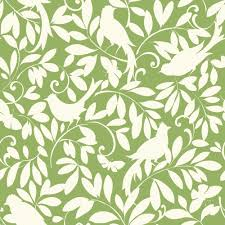 york wallcoverings waverly cottage birdsong wallpaper er8135 the
