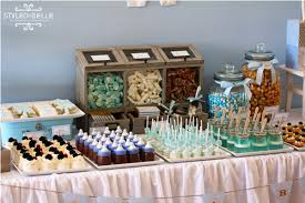baby shower ideas on a budget remarkable baby boy shower ideas on a budget 83 in baby shower