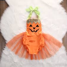 halloween baby clothes compare prices on halloween baby clothes online shopping buy low