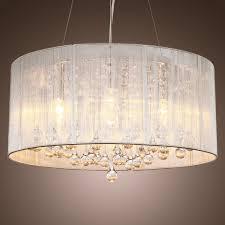 Ceiling Chandelier Bedroom Unusual Bedroom Chandelier Ideas Diy Bedside Lamp Ideas