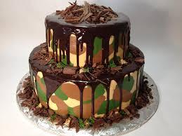 camoflauge cake camo groom s cake camo cakes chocolate ganache and camo