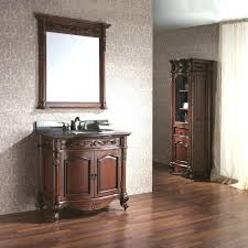 St Paul Bathroom Vanities St Paul Bathroom Vanity Bring Elegance And Style To Your Bathroom