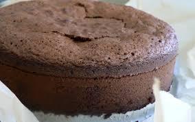recette cuisine gateau chocolat recette gâteau chocolat moelleux micro ondes 750g