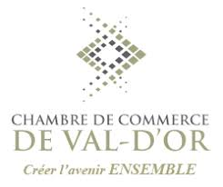 chambre commerce ccvd