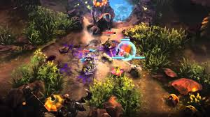 vainglory for iphone download