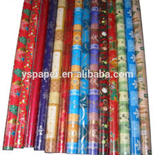 wholesale wrapping paper rolls food grade tissue paper food grade tissue paper suppliers and