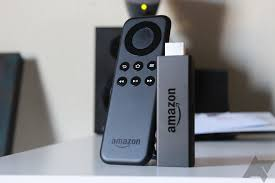 amazon black friday fire tc stick amazon fire tv stick lightning review it u0027s simply unbeatable for