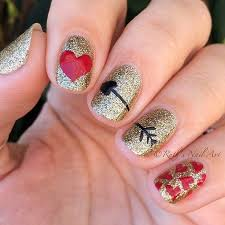 1207 best nifty nails images on pinterest make up hairstyles