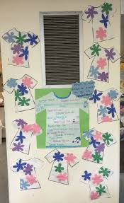 131 best preschool u0026 pre k art images on pinterest pre