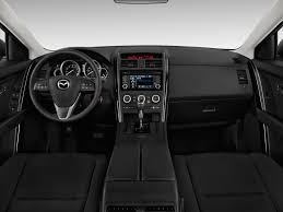 Audi Q5 Vs Mazda Cx 9 - ideas about 2015 mazda cx 9 beam axle largest online car part