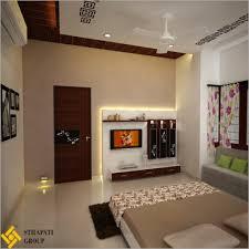 home interior design top modern home interior designers in delhi