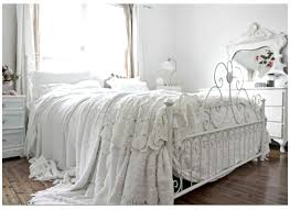 best shabby chic bedroom ideas photos decorating design at