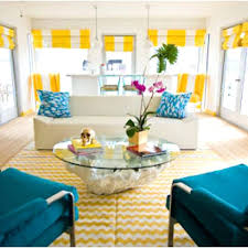 house of turquoise living room yellow and turquoise living room gray turquoise living room