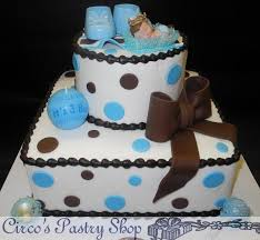 brooklyn baby shower cakes bushwick fondant baby shower cakes