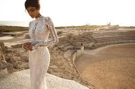 galia lahav gala by galia lahav bridal and wedding dresses a bé bridal shop