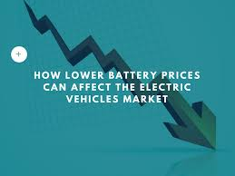 plug in hybrid electric vehicles how do they work tawaki