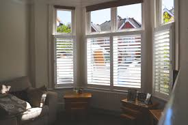 fitting shutters for bay windows u2013 everything you need to know