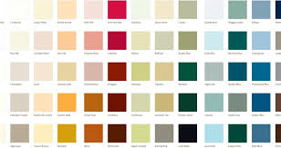 Stain Color Chart Concrete Coating Color Chart Interior Wood Stain Colors Home Depot Extraordinary Ideas Exterior