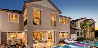 home design group el dorado hills new construction homes for sale toll brothers luxury homes