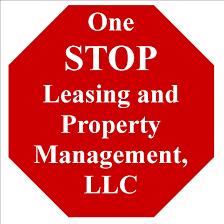 llc for rental property rental property search bj gober texas realty suites bj gober
