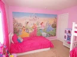 princess bedroom decorating ideas disney princess bedroom decor large size of decorating ideas