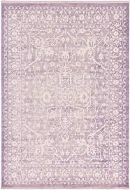best 25 purple rugs ideas on pinterest purple home decor dark