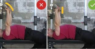 Lower Back Pain Bench Press How To Stop Wrist Pain On Bench Press Fitness And Power